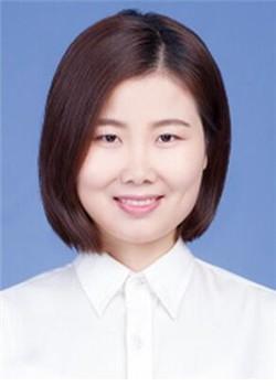 浙江常春藤国际高中Joanna Li图片