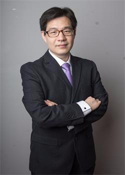 上海外国语大学立泰学院A-Level国际课程中心丁懿图片