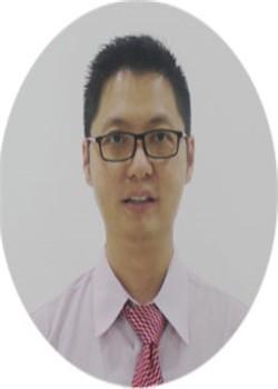 南通思德福国际学校William Chua图片