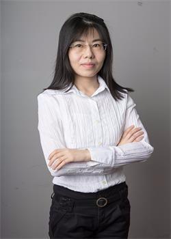 上海外国语大学立泰学院A-Level国际课程中心徐俊杰图片
