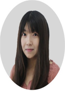 南通思德福国际学校Ge Ruo Nan图片
