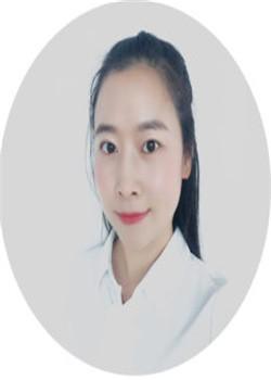 南通思德福国际学校Chen Sha Sha图片