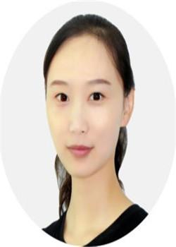 南通思德福国际学校Qin Xiao Ling图片