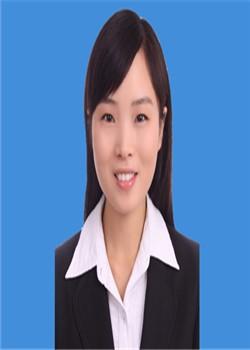 恒润实验学校国际部杨兰图片