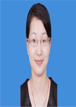 恒润实验学校国际部兰琼图片
