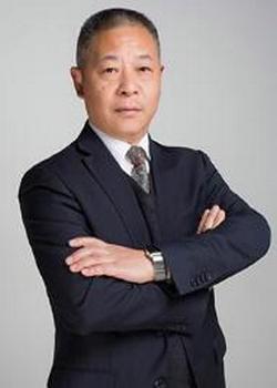 成都美视国际学校徐德雄图片