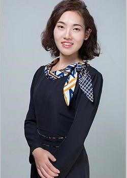 成都美视国际学校刘敏图片