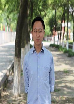 无锡市第一中学国际部刘军图片