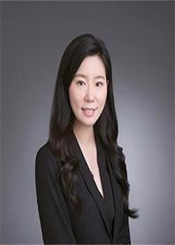 美国Lee Academy高级中学邱婉璐 (Wanlu Qiu)图片