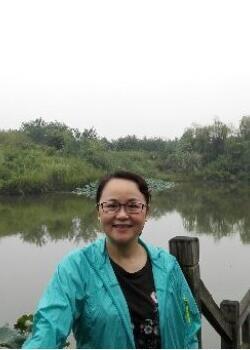 四川师范大学附属中学国际部李宁图片