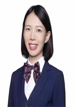 广州梅沙黑利伯瑞书院窦云舒图片