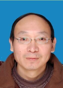 四川师范大学附属中学国际部毛昌盛图片