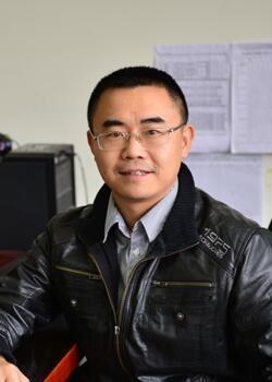四川师范大学附属中学国际部廖骏驰图片