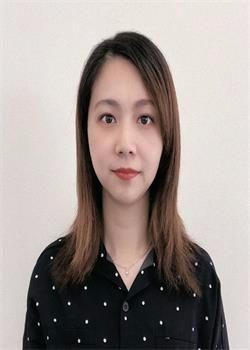 广州梅沙黑利伯瑞书院邓思文图片