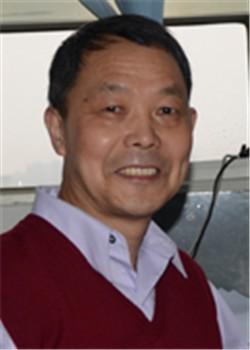 江苏省前黄高级中学国际分校Fang Guangxiong图片