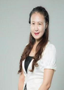 成都七中国际部Victoria图片