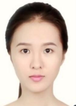 宁波市奉化区诺德安达学校吴王琳图片