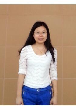 宁波滨海国际合作学校俞琴图片