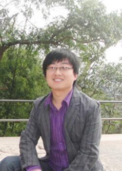 宁波滨海国际合作学校梁洪昌图片
