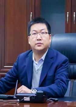 深圳博纳国际学校张克图片