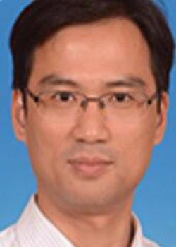 南京外国语学校国际部刘前树图片