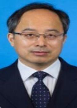 南京外国语学校国际部李俊图片