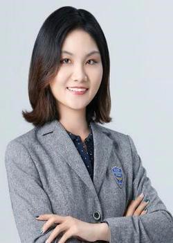瑞得福国际学校刘韵怡图片