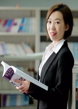 石家庄康福外国语学校王玉婷图片
