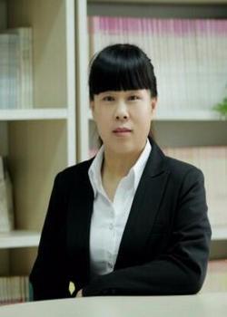 石家庄康福外国语学校李金花图片