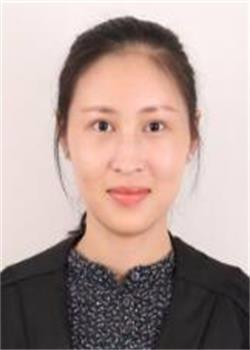 成都安仁孔裔外国语学校Faye Xie图片
