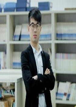 石家庄康福外国语学校崔文耀图片