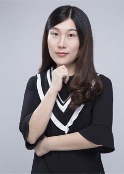 北京外国语大学附校朝阳双语学校陈贞图片