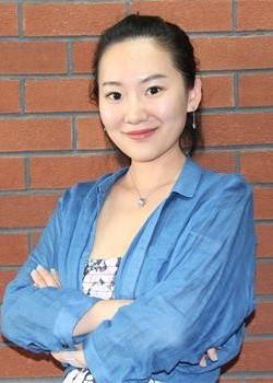 北京外国语大学附校朝阳双语学校阎田图片