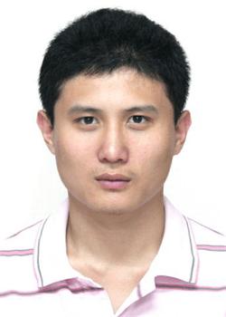 天津格瑞思学校魏瑀图片
