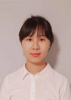 天津大学A-Level国际教育中心李婕图片