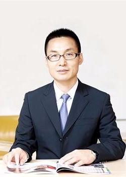 六力国际学校曹辉图片