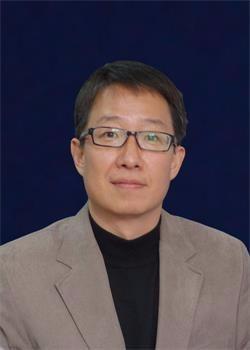 北京新桥外国语高中学校손정호图片