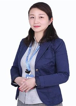 北京新亚学校蒋煜恒图片