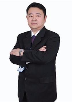 北京新亚学校姚键图片