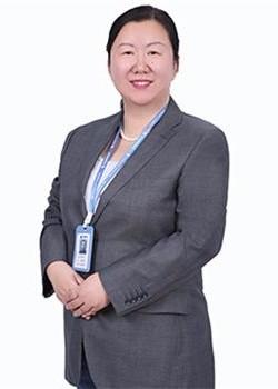 北京新亚学校杨佳图片