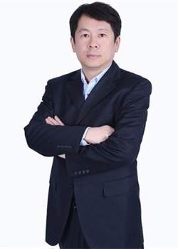北京新亚学校陈冰杰图片