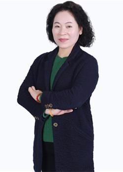 北京新亚学校梁晓榕图片