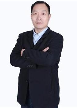 北京新亚学校崔永平图片