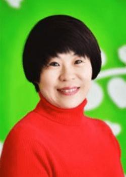 北京中杉学校刘淑艳图片