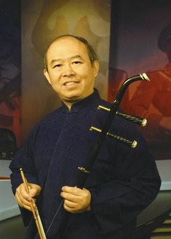 北京市剑桥中学赵寒阳图片