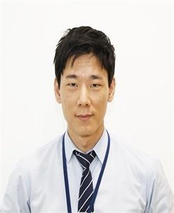 北京海淀凯文学校Andrew Chang图片