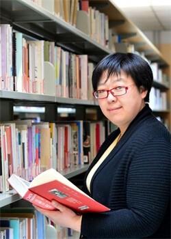 北京市第二中学国际部王锡婷图片