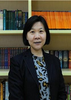 北京潞河国际教育学园尹波图片