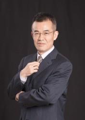 西安科大高新国际课程中心樊老师图片