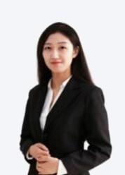 西安科大高新国际课程中心刘老师图片